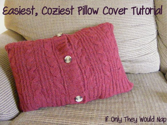 pillow-cover-tutorial