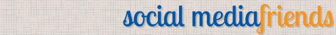 social-media-friends-thin-banner