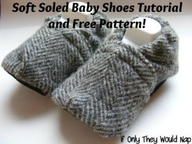 baby-shoes-tutorial