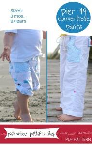 Pier_49_Convertible_Pants