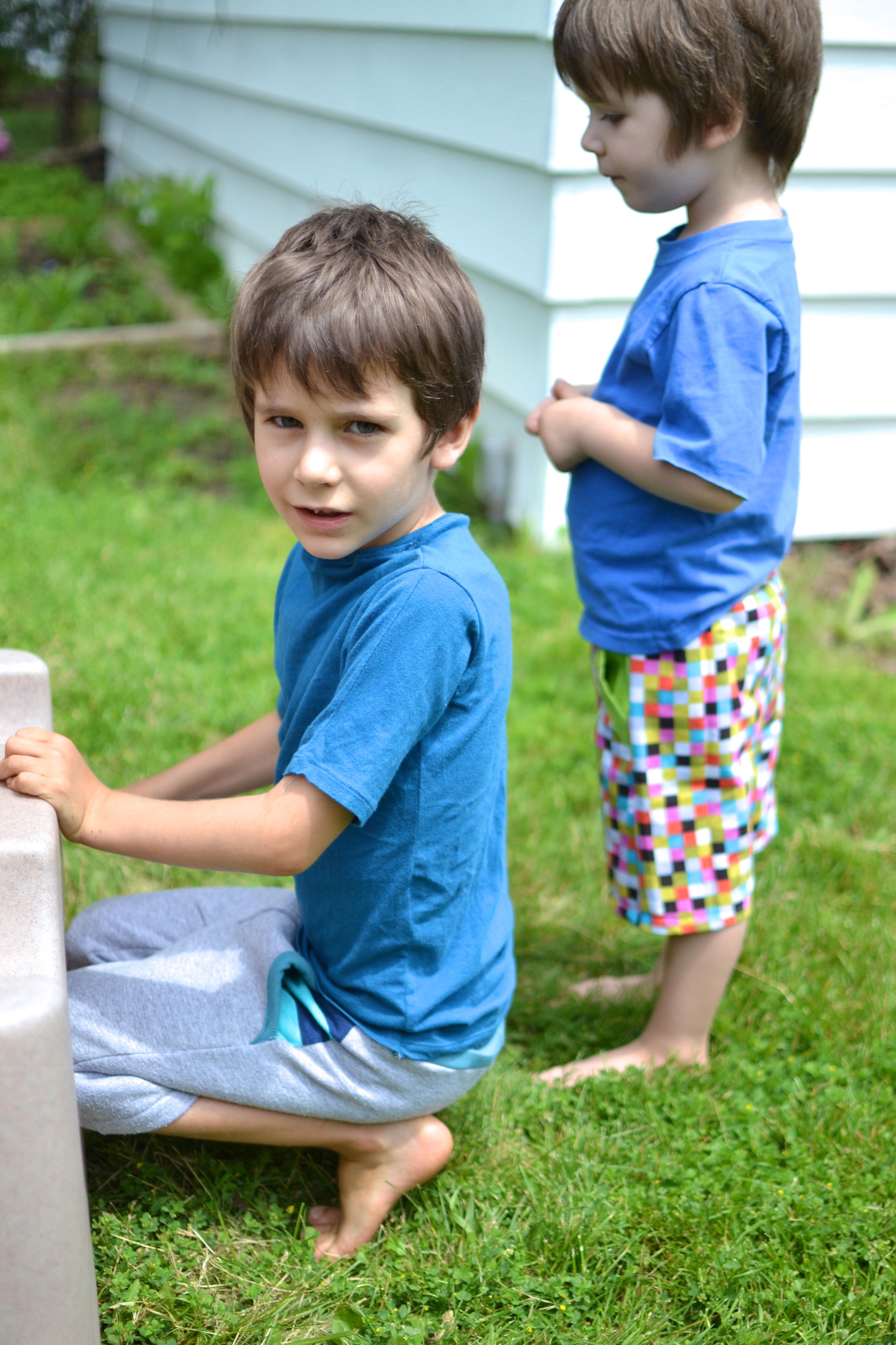 Older Boys In Diapers Images Usseek Com