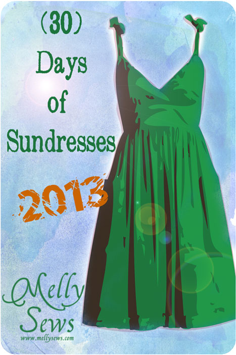 sundressseriesbutton