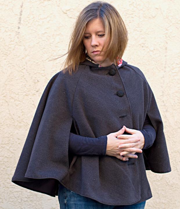 cape-for-women1