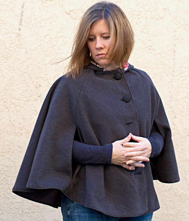 cape-for-women1