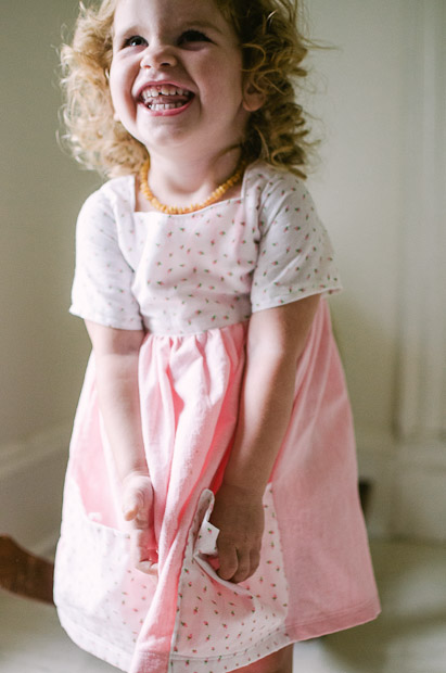 the-sally-dress-18