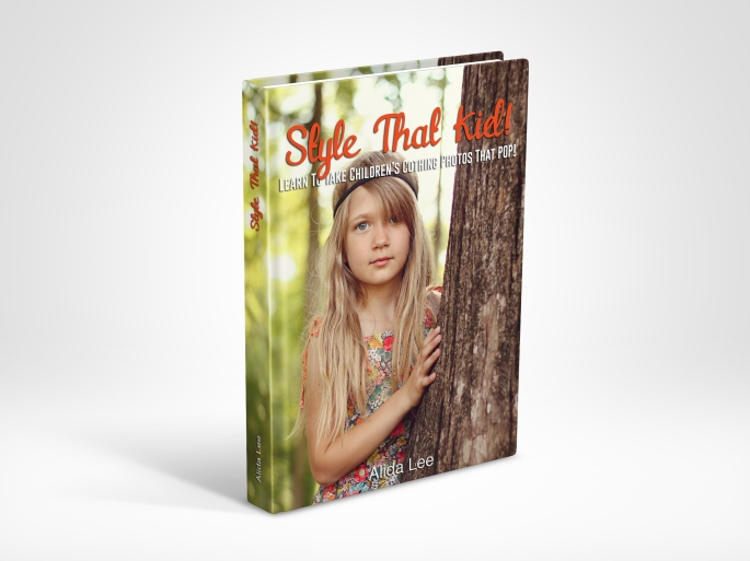 Alida-book-cover-2