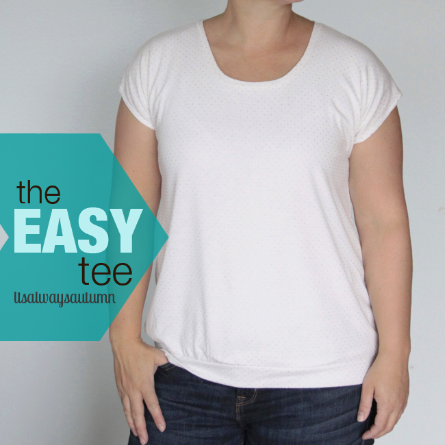 easy-womens-tee-shirt-tutorial-pattern1