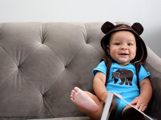Brown-Bear-004s1