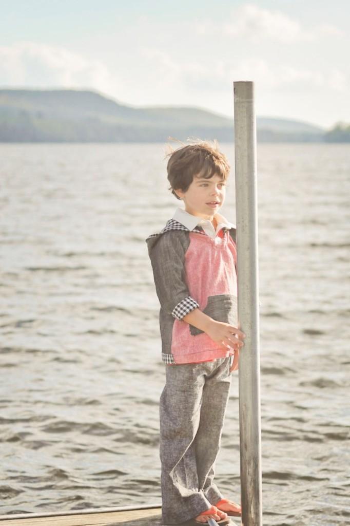 sewingforkindergartenacr_4-682x1024