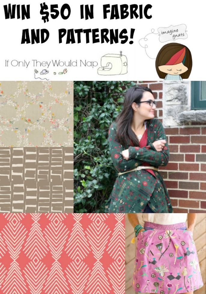 win 50 fabric and patterns