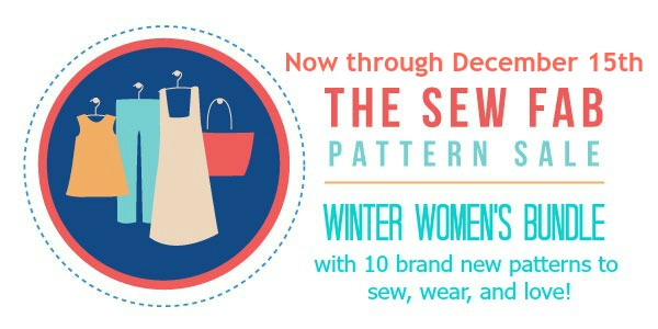 Sew-Fab-Winter-2014-Header-copy