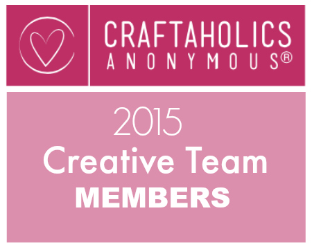 2015-creative-team-members