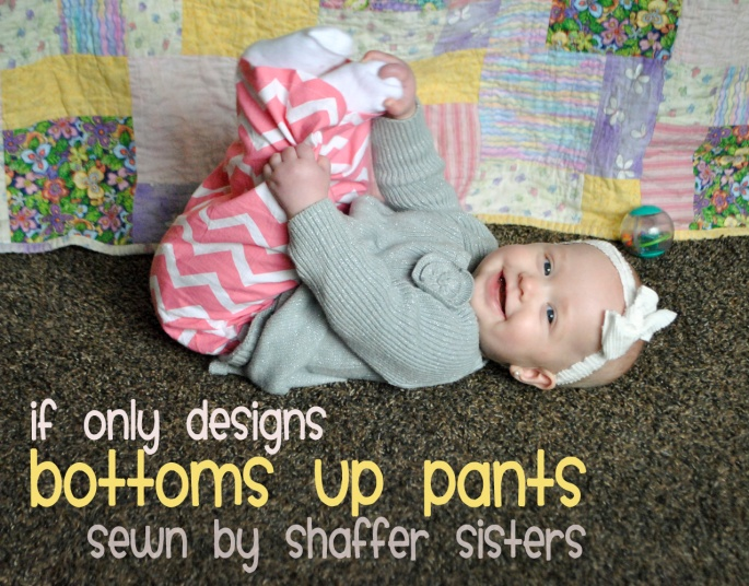 bottom-up-pants