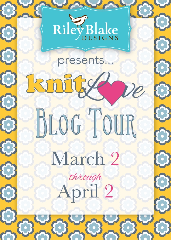 Knit Love-01