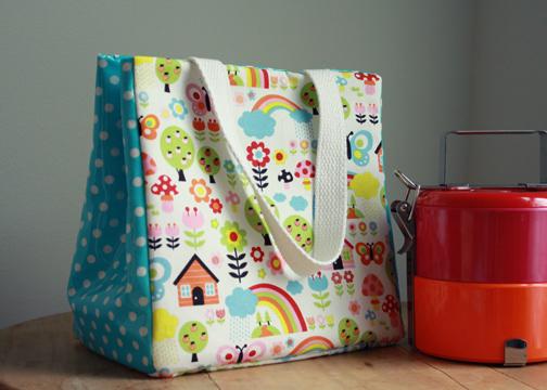 lunch-bag-pattern1