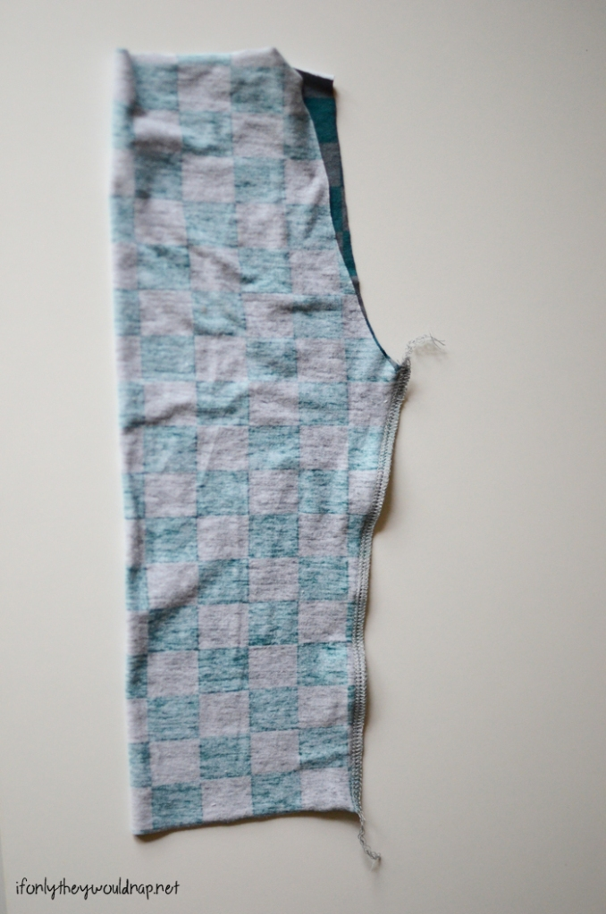 baby pants 2