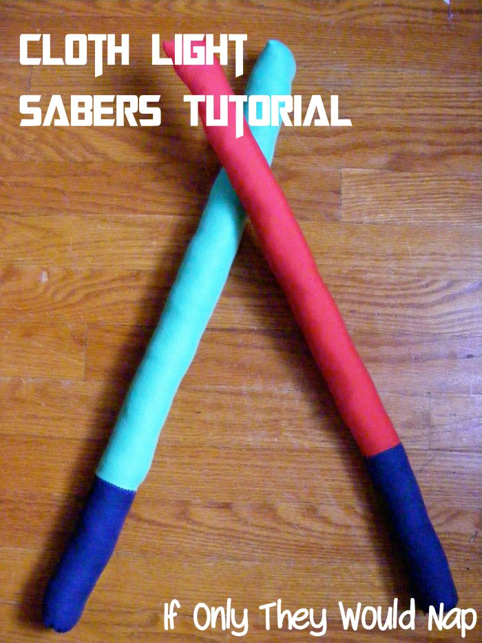light-sabers-tutorial-1