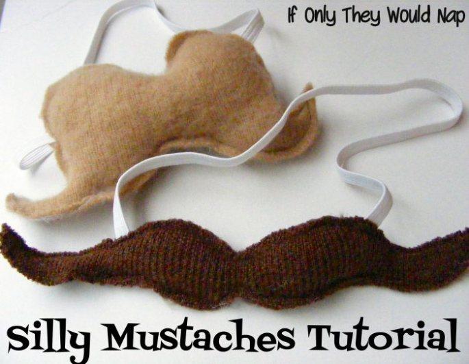 mustaches-tutorial-1
