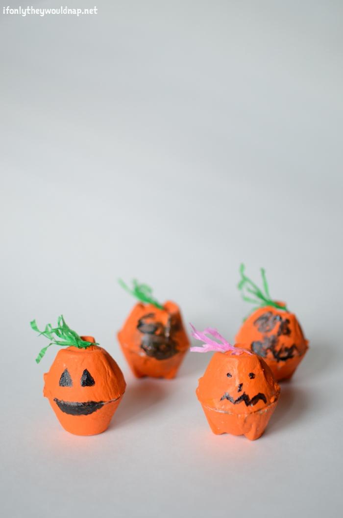 pumpkins 11