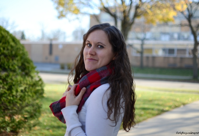 flannel scarf 4