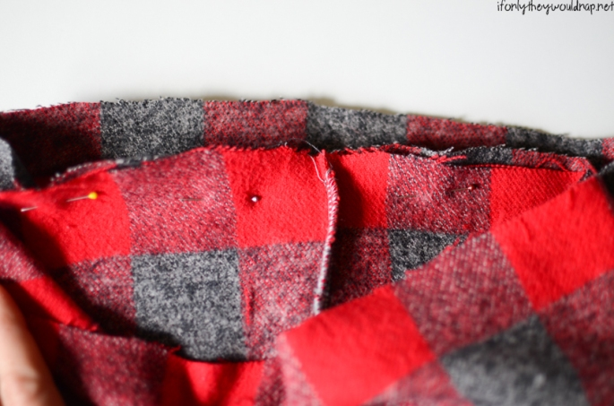 flannel scarf 9