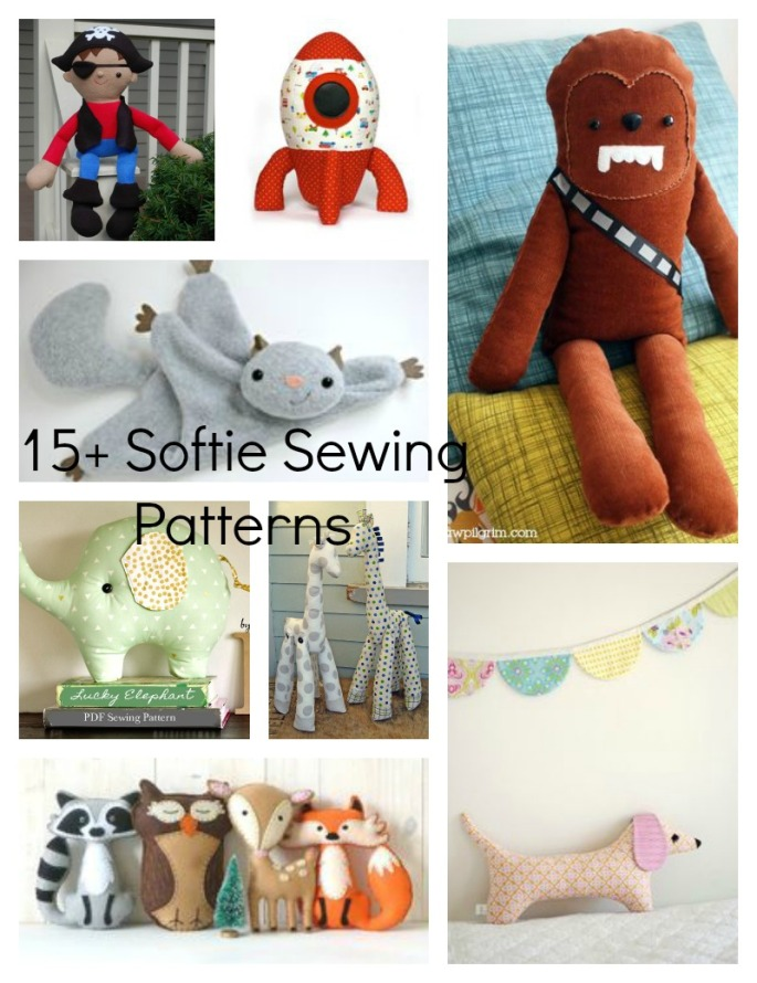 softiesewingpatterns