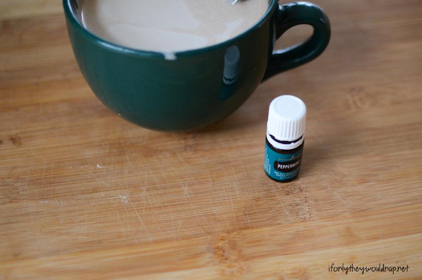 aroma delonghi electric moka espresso maker
