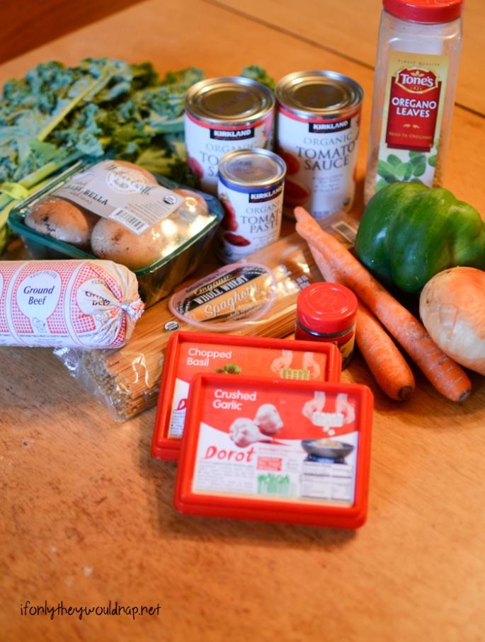 spaghetti-ingredients
