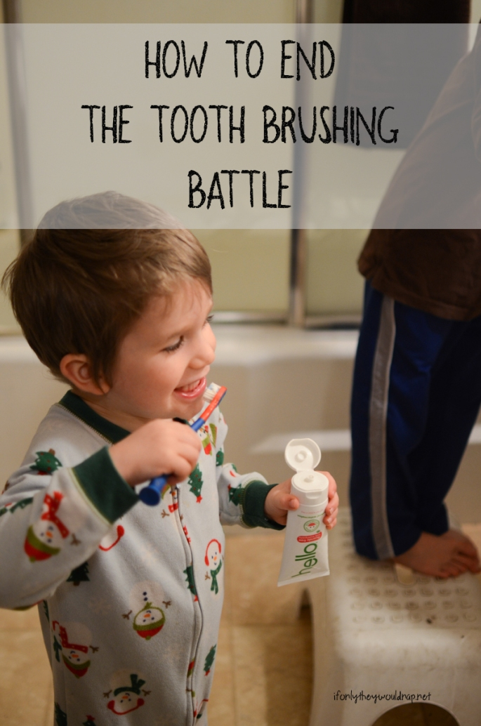 how-to-end-the-tooth-brushing-battle