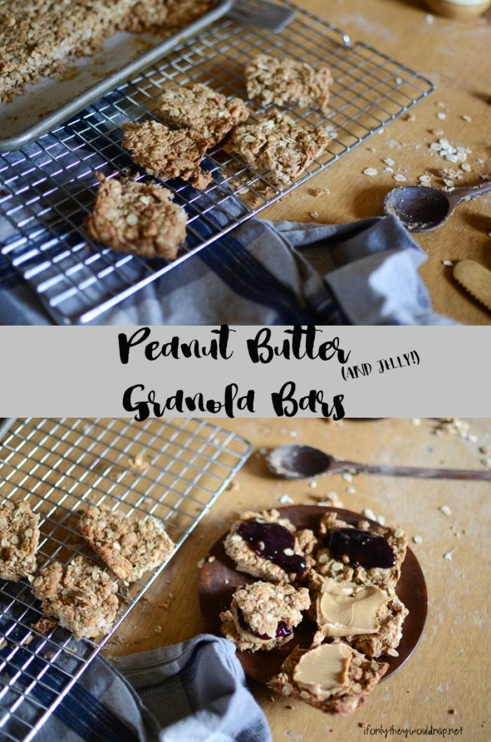peanut-butter-and-jelly-granola-bars-recipe
