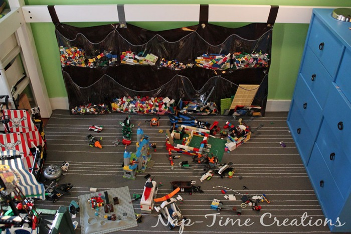 vinyl-lego-organizer2