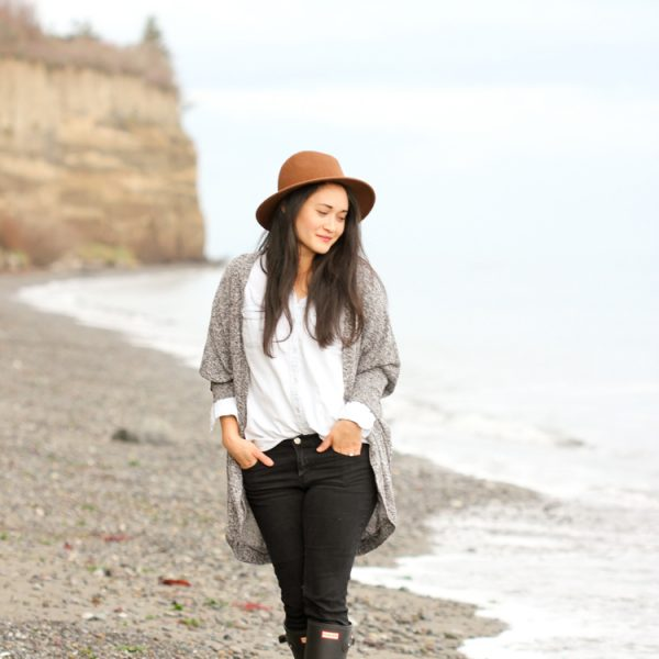 carrie-cardigan-final-pictures-7-of-411206-600x600